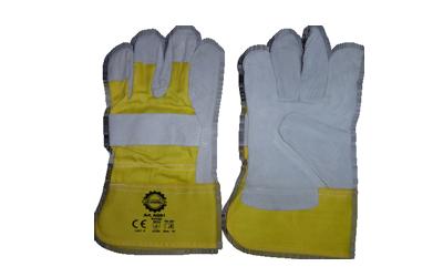 Rękawice ochronne AG01