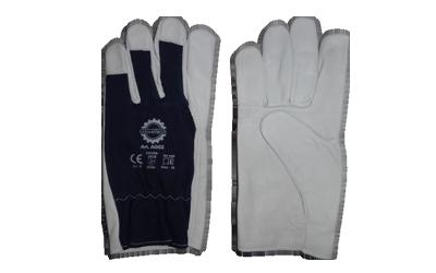 Rękawice ochronne AG02