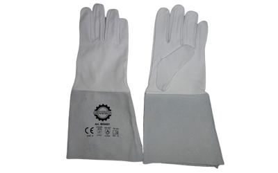 Rękawice ochronne Tig WGA01